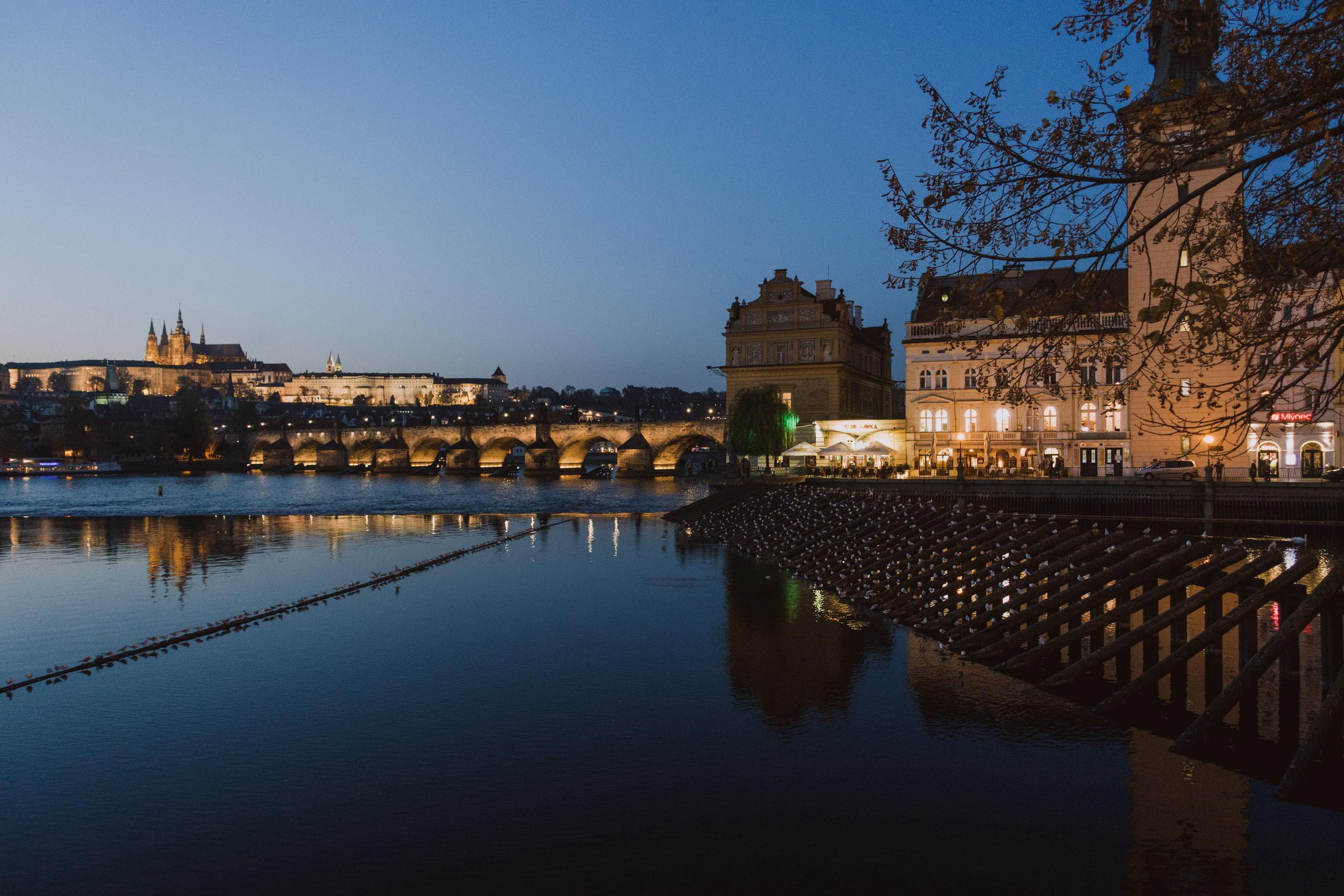 Praga-DSC02890.jpg