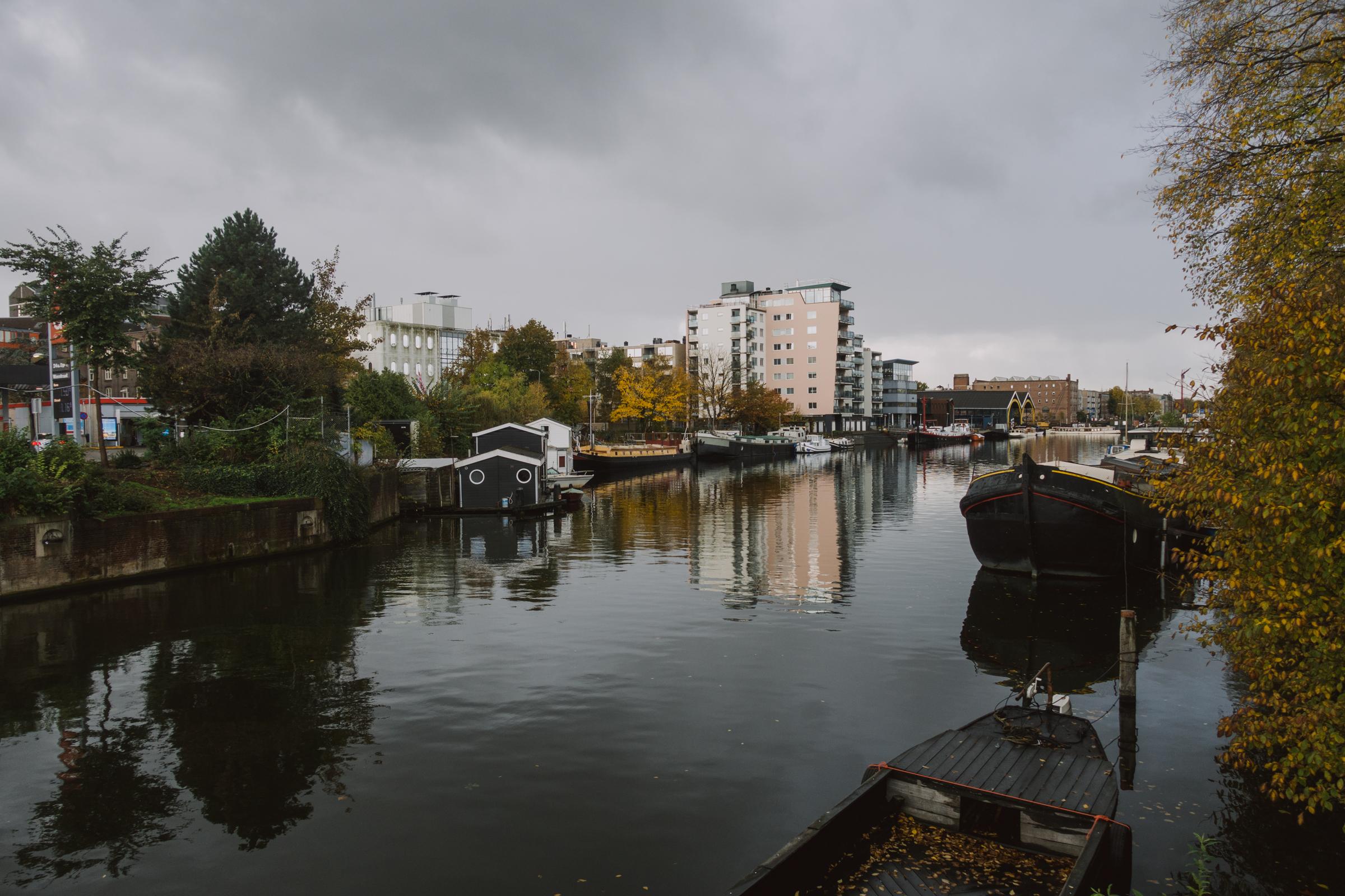 Amsterdam-DSC02472.jpg