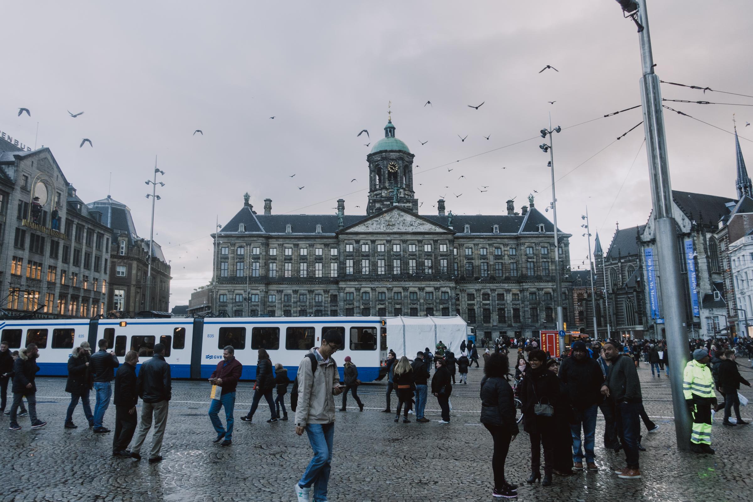 Amsterdam-DSC02400.jpg