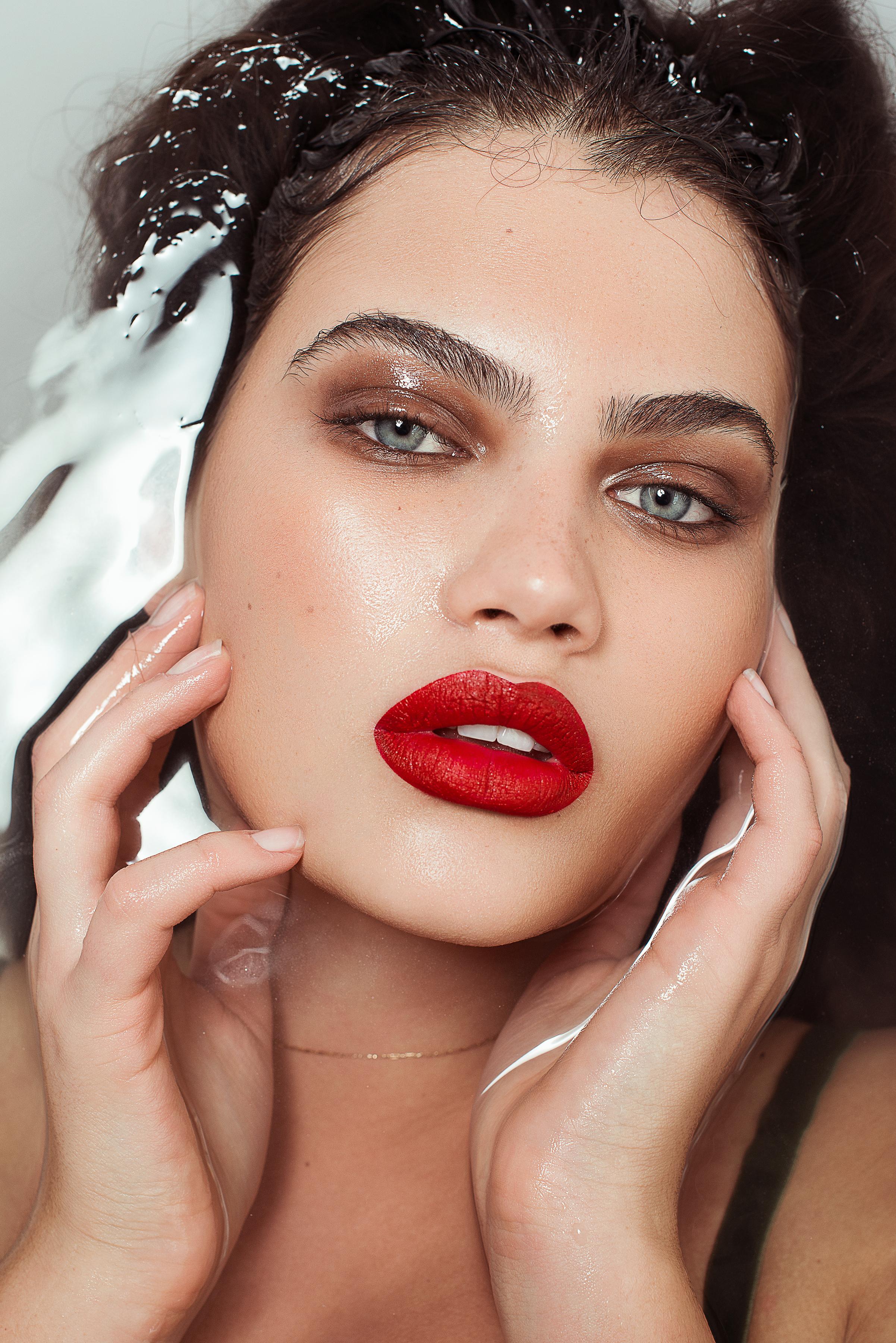 Beauty Alana Image-HP8_6929.jpg