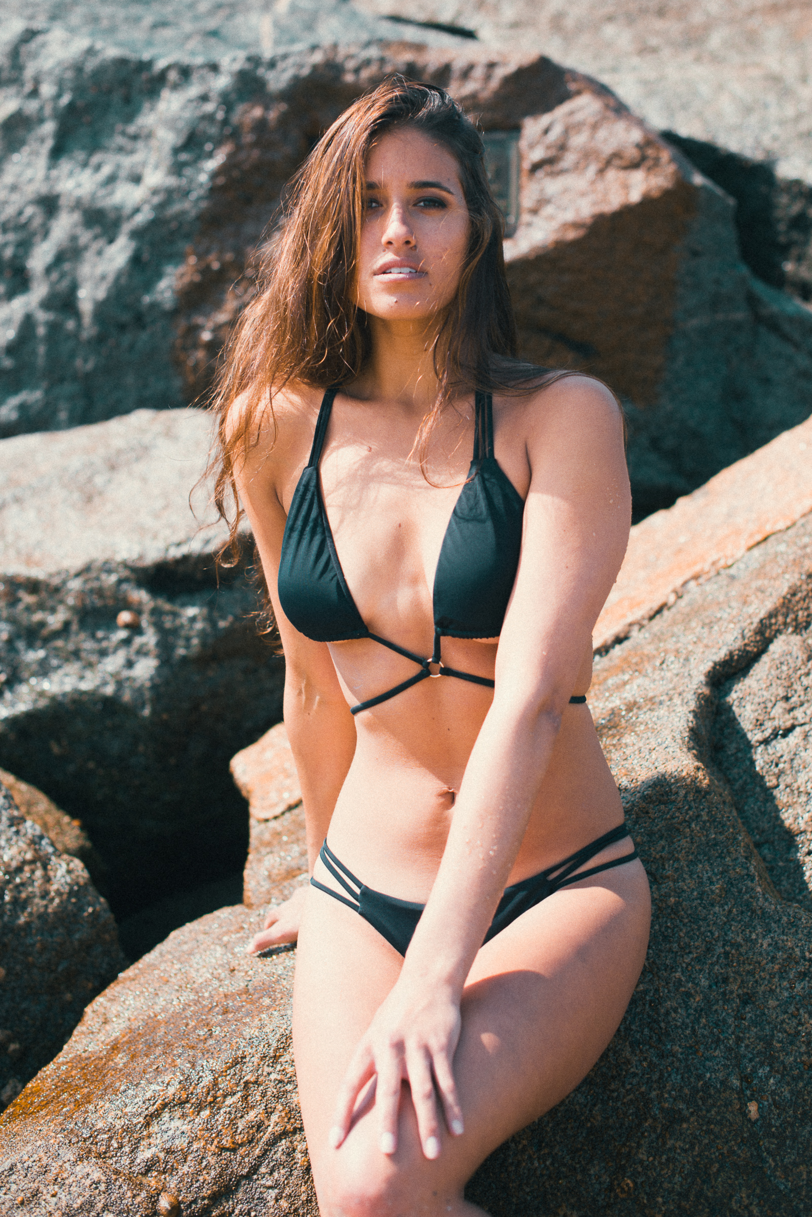 Megan-DSC_2124.jpg