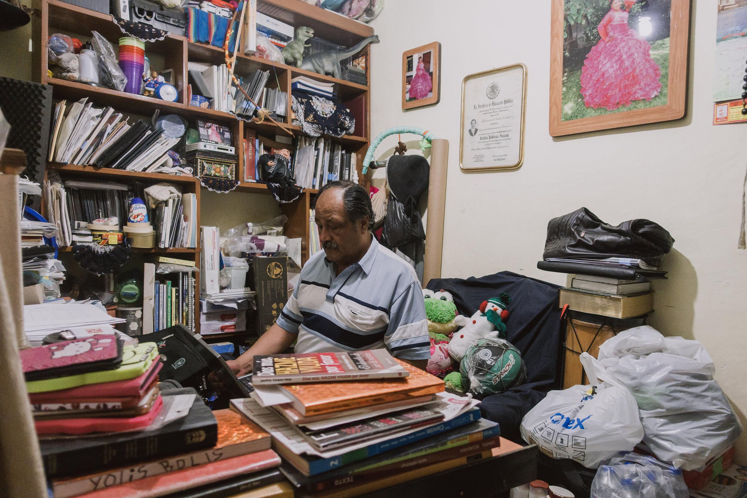 LibroPortafolio-Familia09 C- - DSC02080.jpg