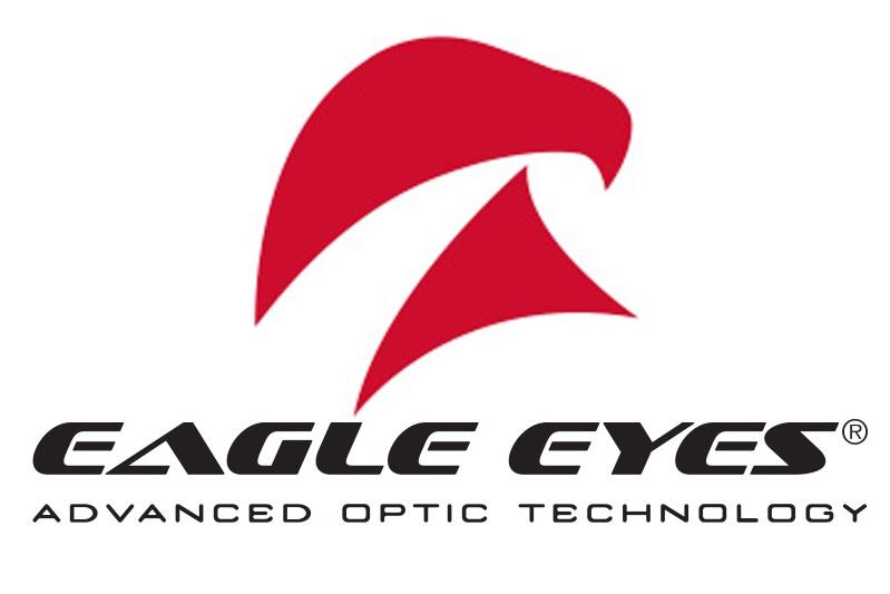Eagle Eyes - COMING SOON