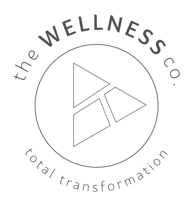 TheWellnessCo_Logo.png