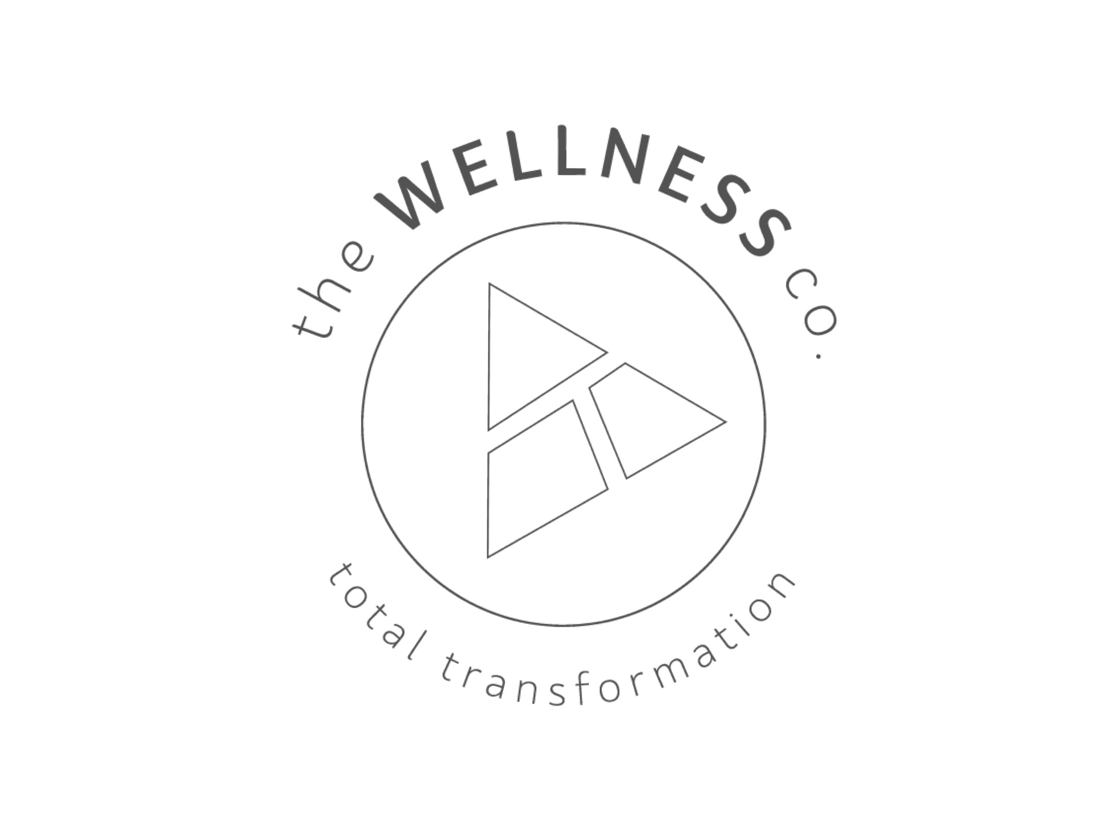 The Wellness Co. - Your online health hub, supporting you on your holistic health journey.