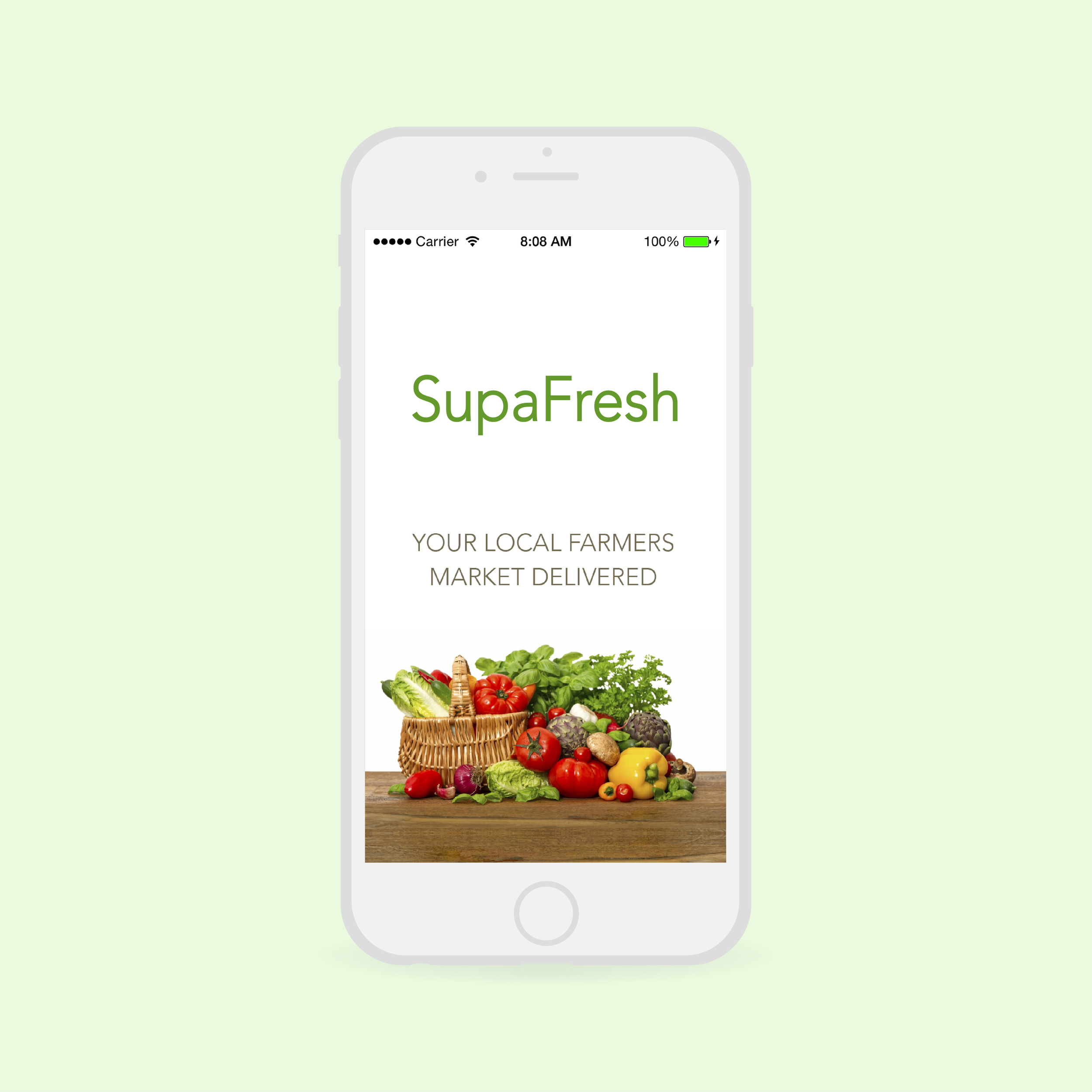 supafresh mockup-02.jpg
