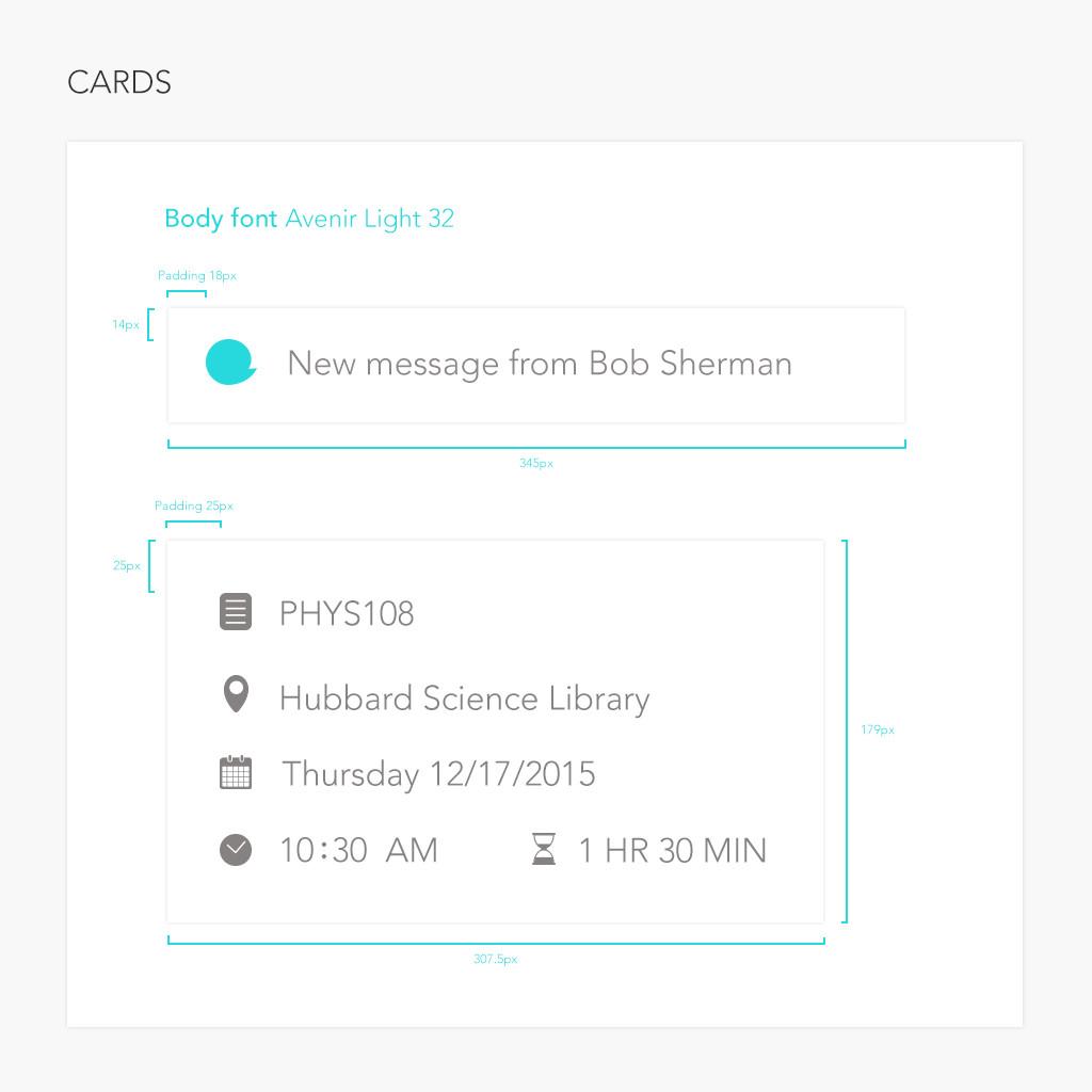 Pg 6 - Cards.jpg