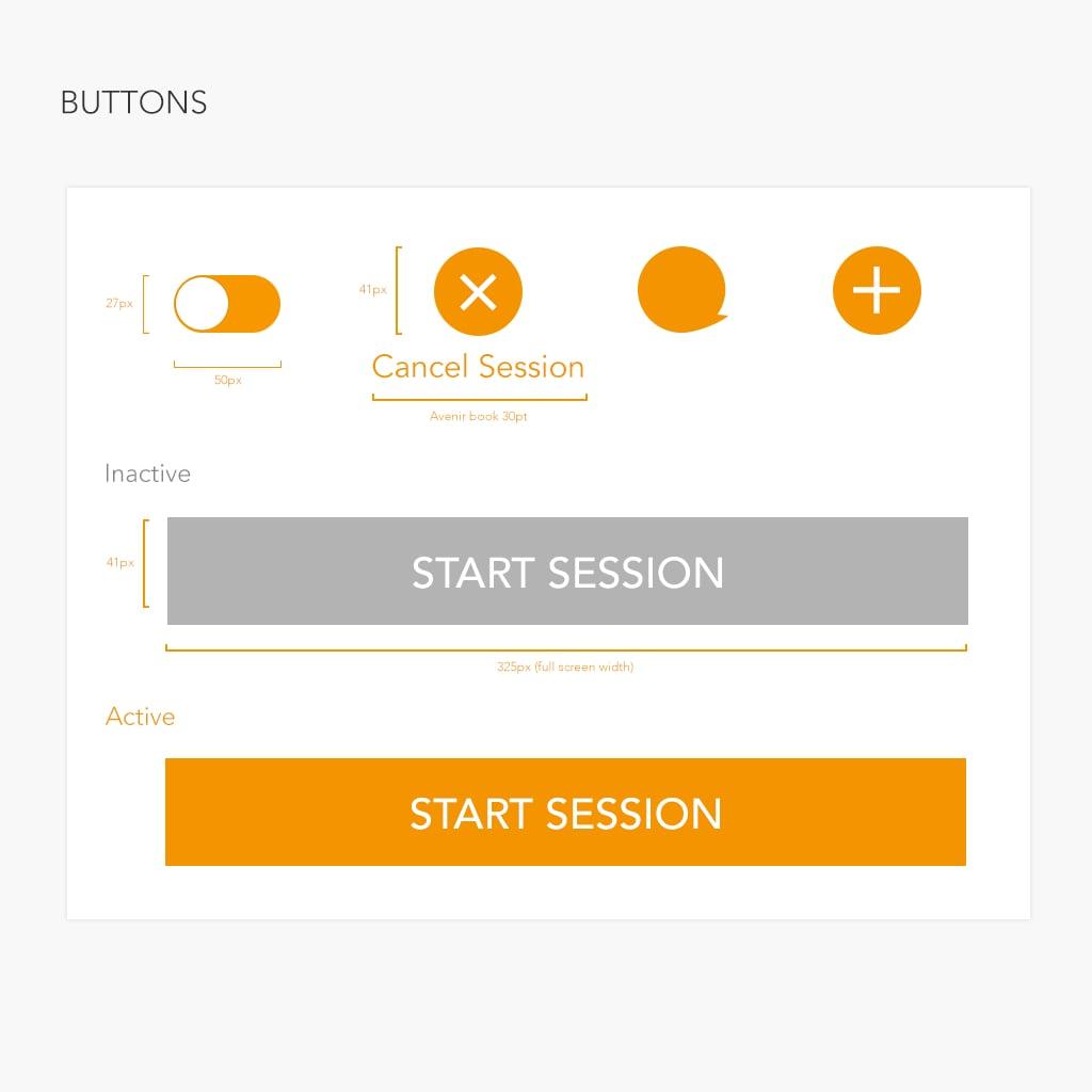Pg 4 - Buttons.jpg