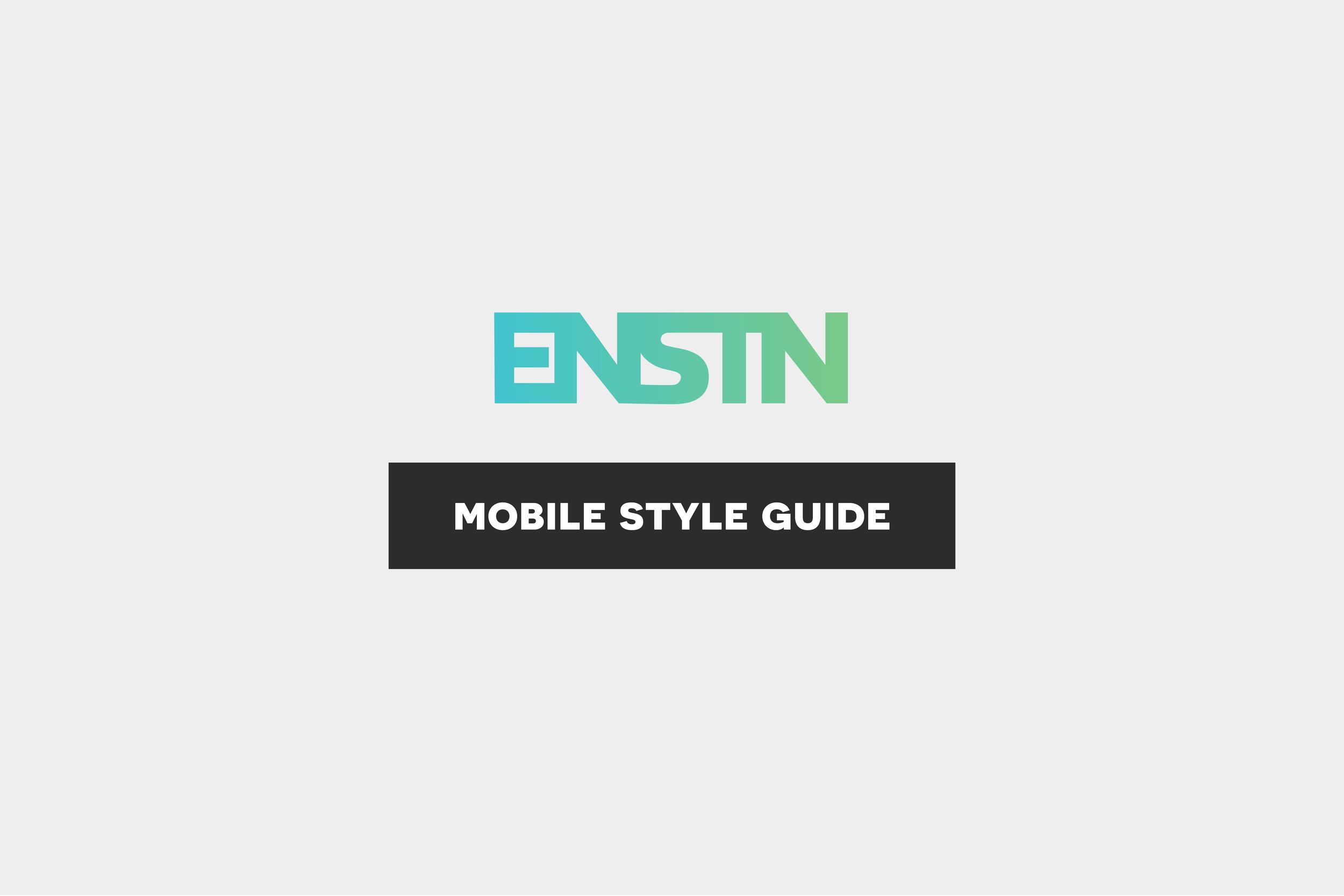 ENSTN title_Title.jpg