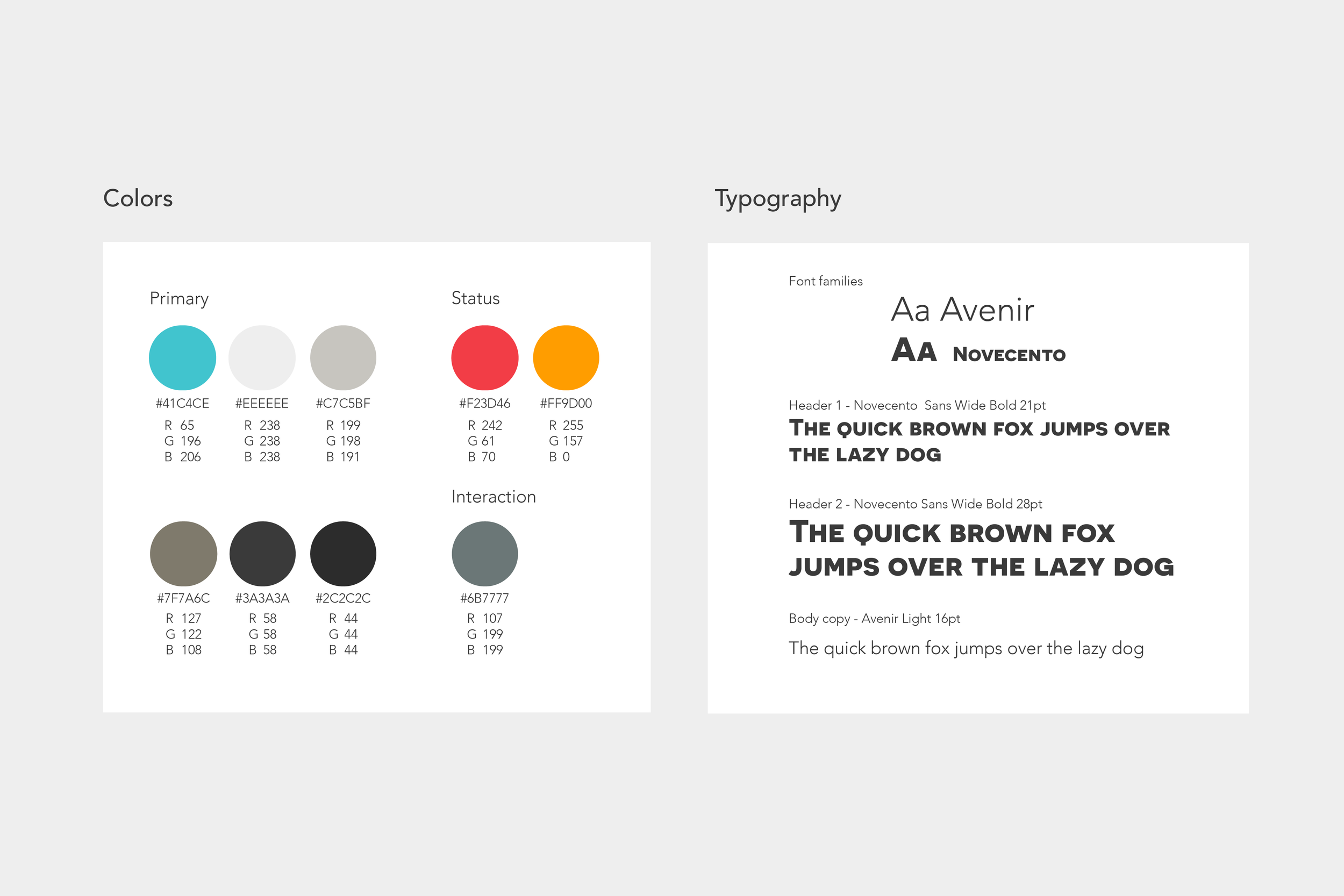 Angela NWTN style guide_Colors and Typography.png