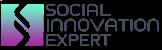 social innovation expert logo.png