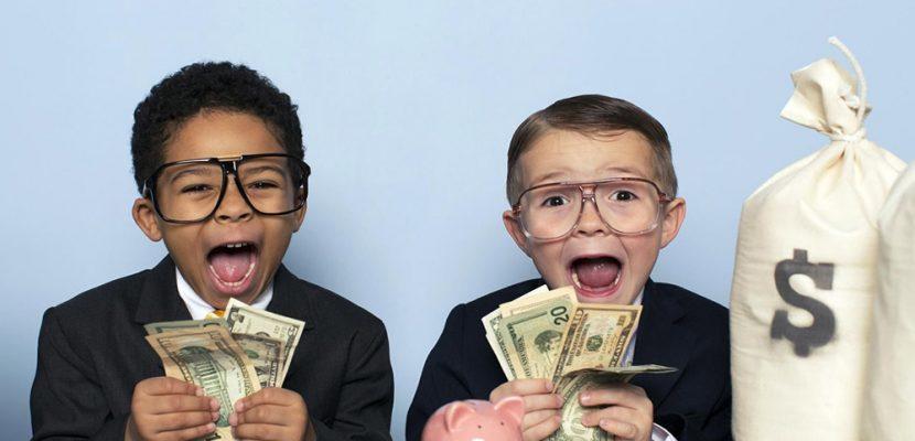 Kid_Entrepreneur_Parenting.png