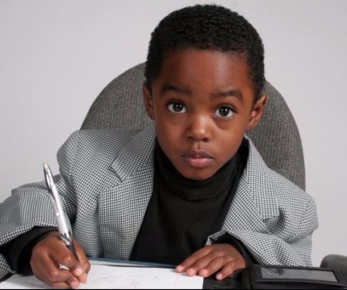 black kids biz.jpg