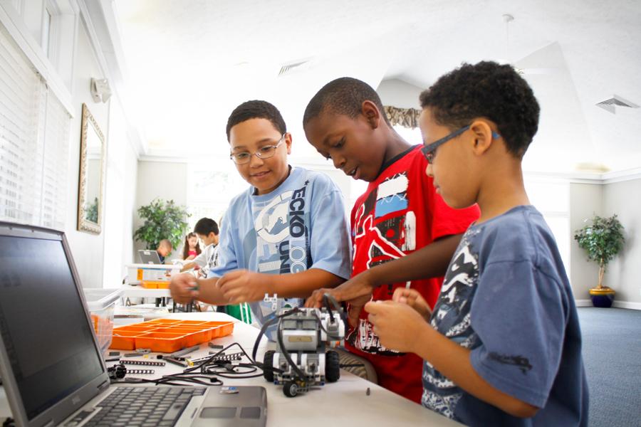 robotics engineering-for-kids-robotics.jpg