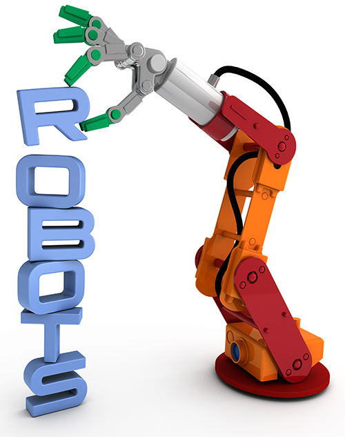 yc-robotics2.jpg