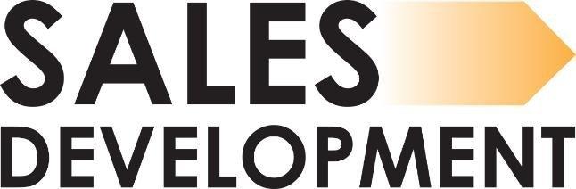 sales development.jpg