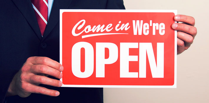 were open.jpg