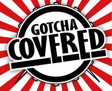 Gotcha Covered Logo II.jpg
