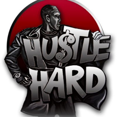 hustle hard guy.png