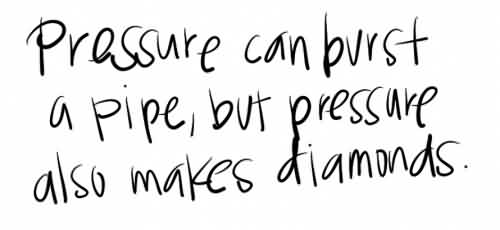 pressure motivational-business-quotes-8.jpg