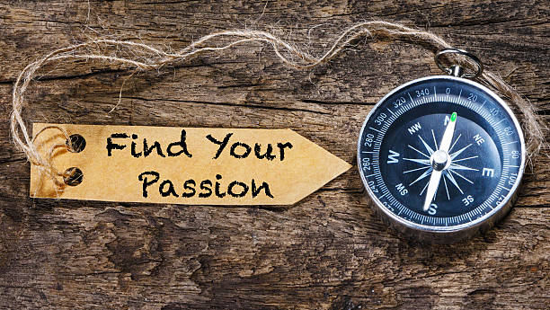 find your passion.jpg