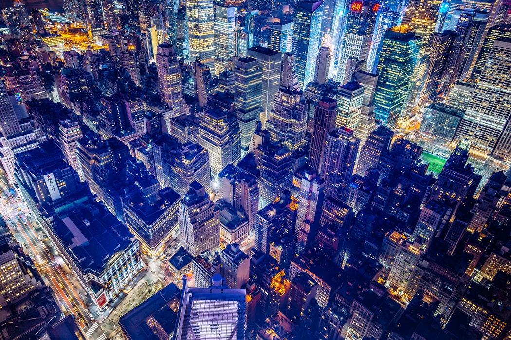 new york high.jpg