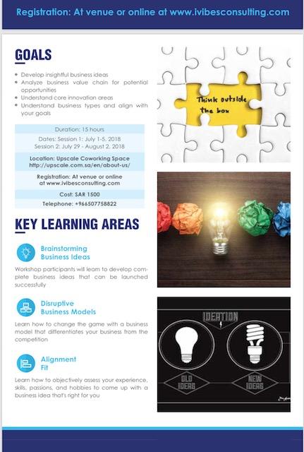 iVIBES Ideation Workshop p2 Summer 2018.jpg