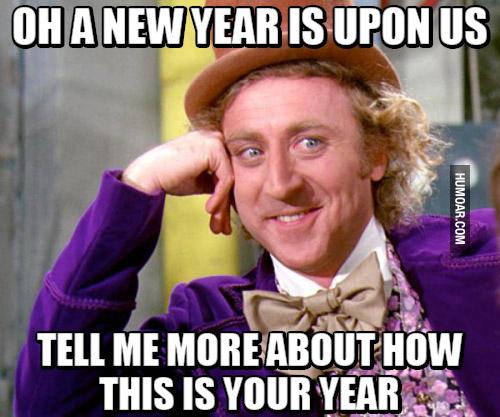 new year meme1.jpg
