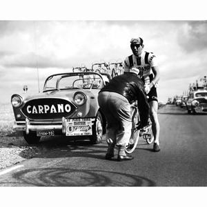 Carpano 1940.jpg