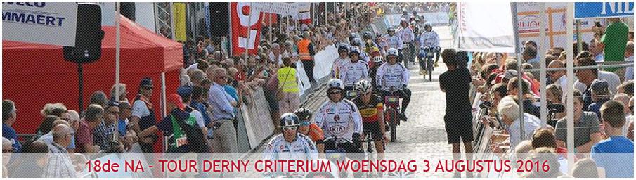 www.dernyantwerpen.be