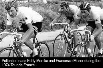 Pollentier and Merckx.JPG