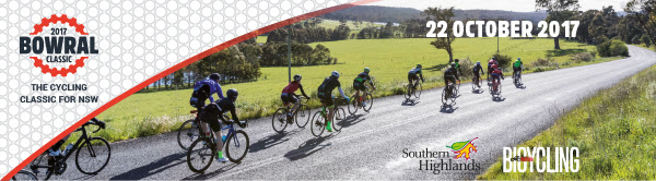 Bowral Classic entries close soon, so don't miss out.