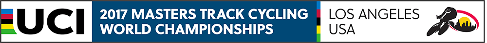 World Masters Track 17 logo.png