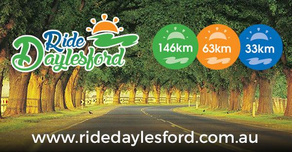 Daylesford Cyclo logo.png