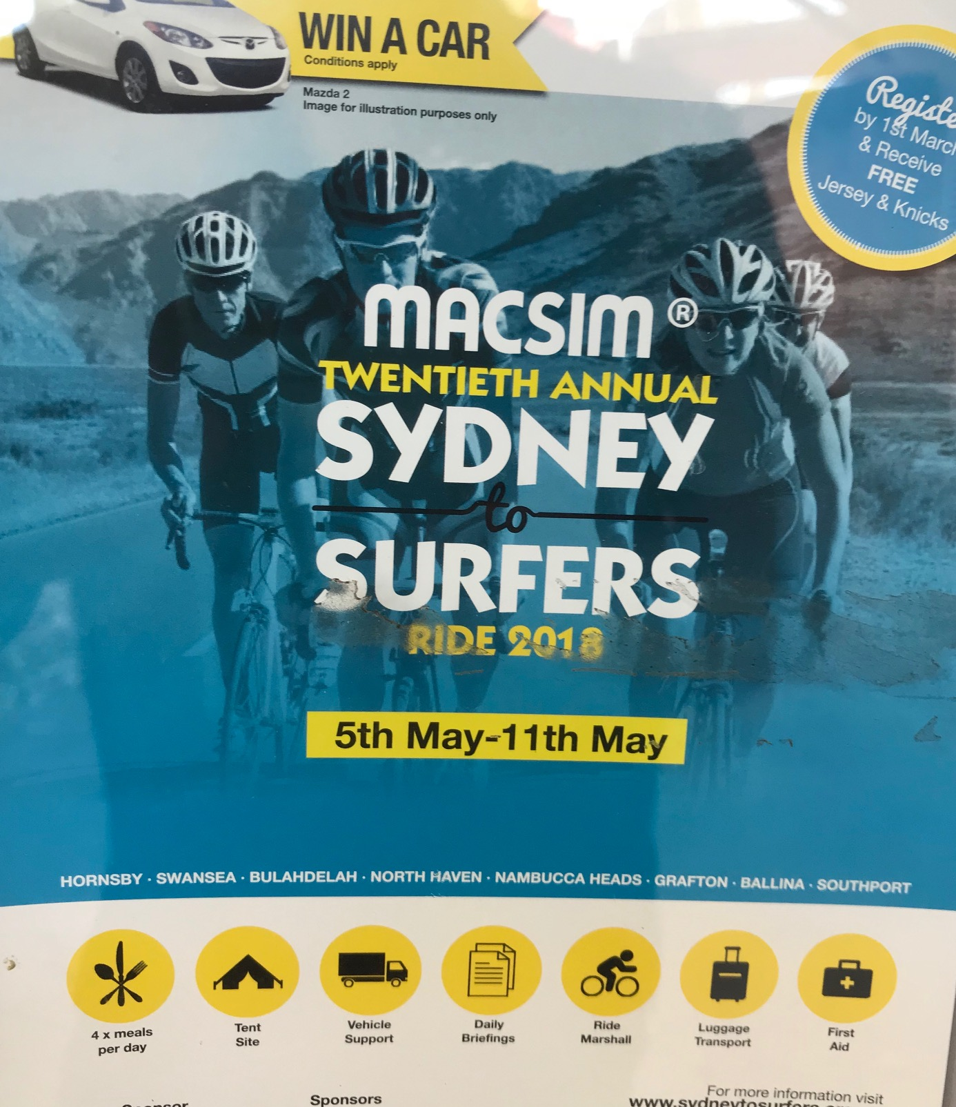 Syd to Surfers 2018.jpg