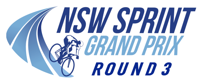 NSW%20Sprint%20Grand%20Prix%20Logo%20RD3.png