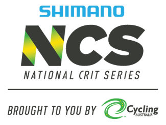 CA Nat Crit Series Header.png