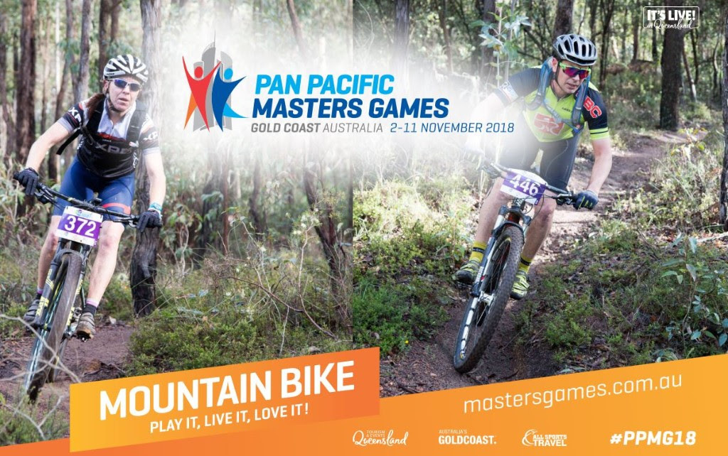 Pan Pacs Masters Games 18.jpg