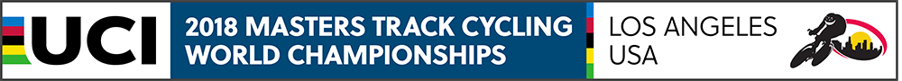 UCI Track 18 logo.png