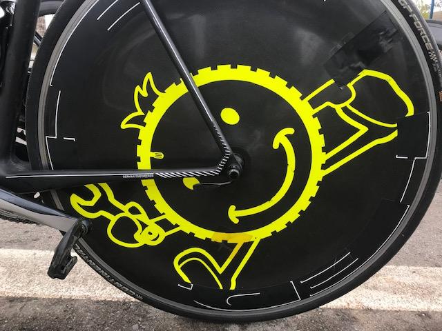 Happy Wheels rear disc.jpg