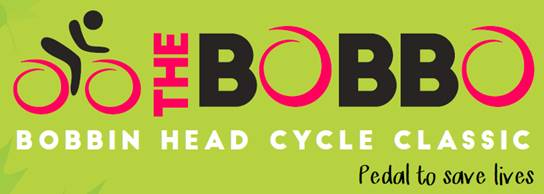 Bobbo Classic.jpg