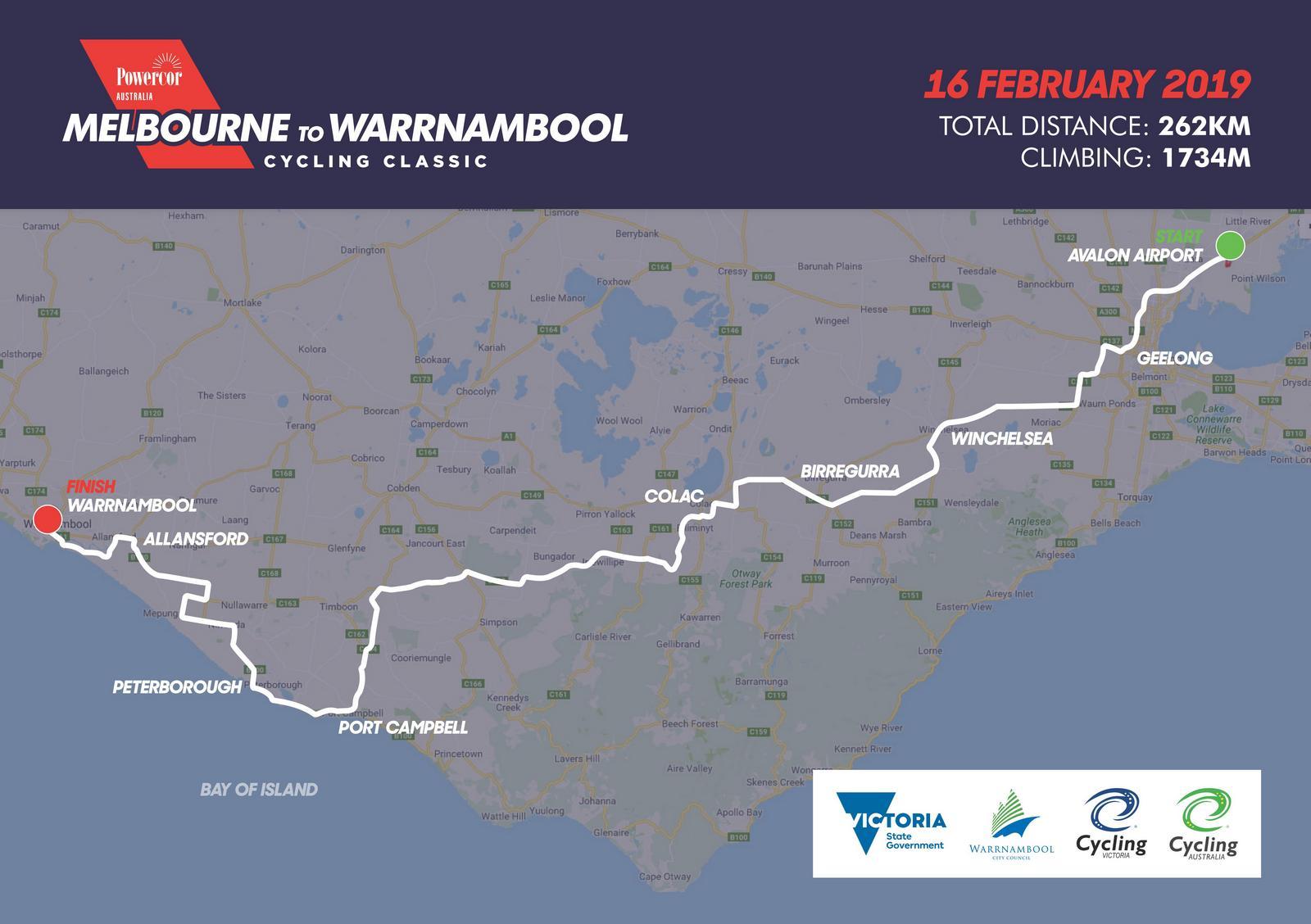 2019-melbourne-to-warrnambool-map.jpg