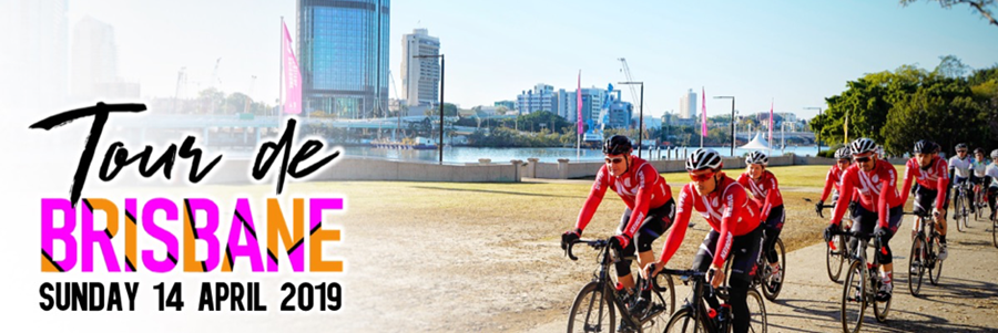 Tour of Brisbane 19.png