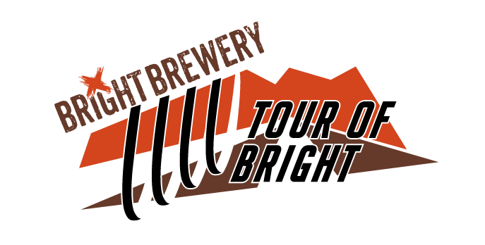 Bright Tour logo.png