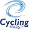 CyclingNSW logo.jpg