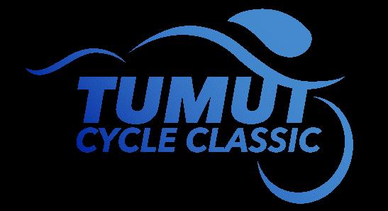 BiciSport Special Event