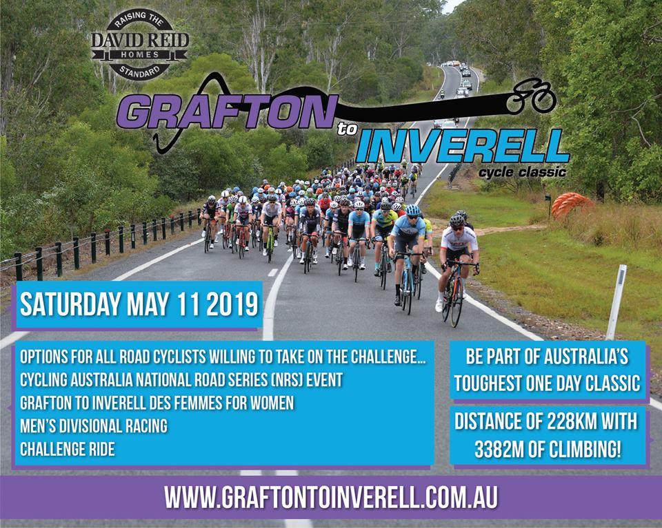 Grafton Inverell 19.jpg