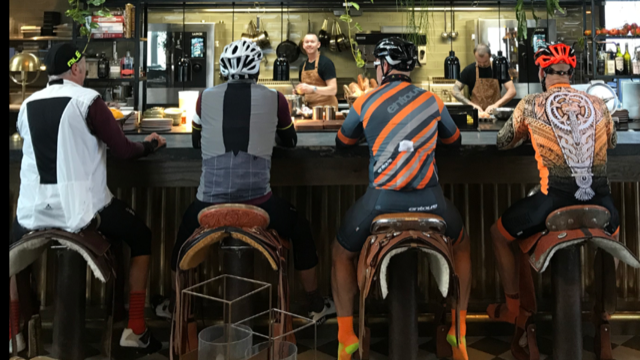 Texas Bar & cyclists.PNG