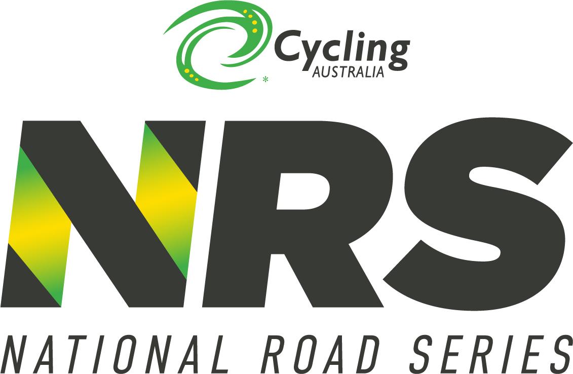 NRS 2018 logo.jpg