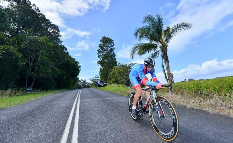 Masters Championship Weekend -  ITT on 3 Oct, Road Races on 4 & 5 Oct, Criteriums on 6 Oct   Entry -  via CA website   BiciSport Riders  - Ian Grainger   Accommodation -  Adelaide, SA   BiciSport Support Contact -  Ian Grainger on 0419 480 610